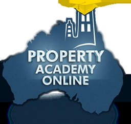 Property Academy - win a months mortgage, closes 5PM*  Entry: W, Freq: Once Only, Prize pool: $2,000, Ends 31/01