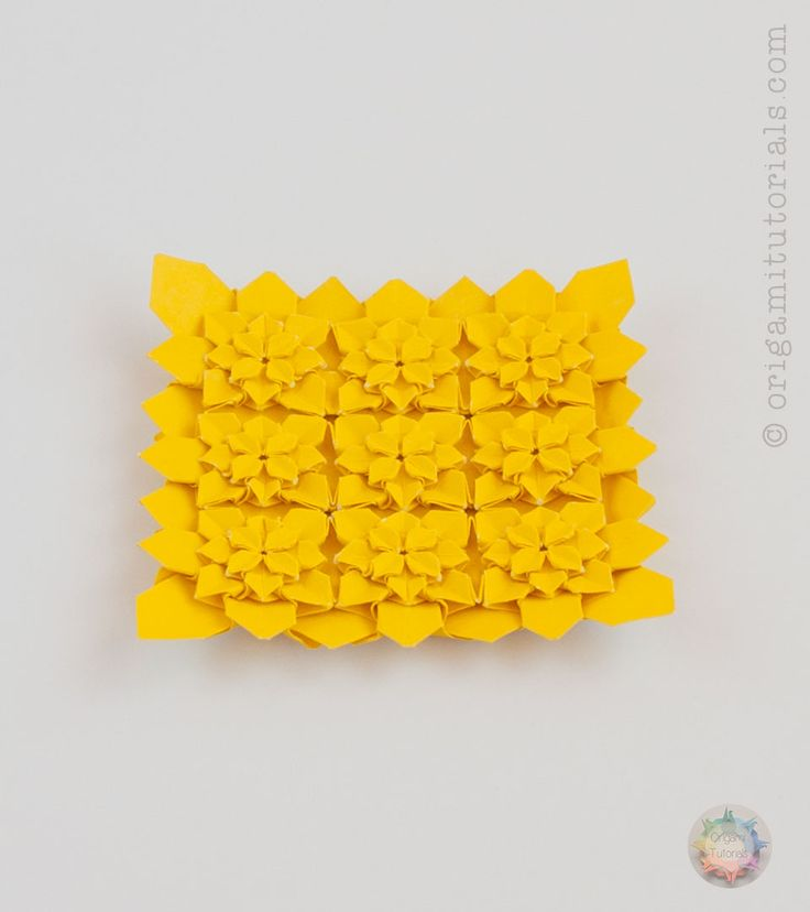 66 best origami images on pinterest stars garlands and