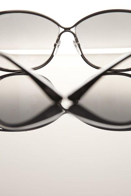 #SunGlasses photo studio www.dites-le.com © Elise Grynbaum