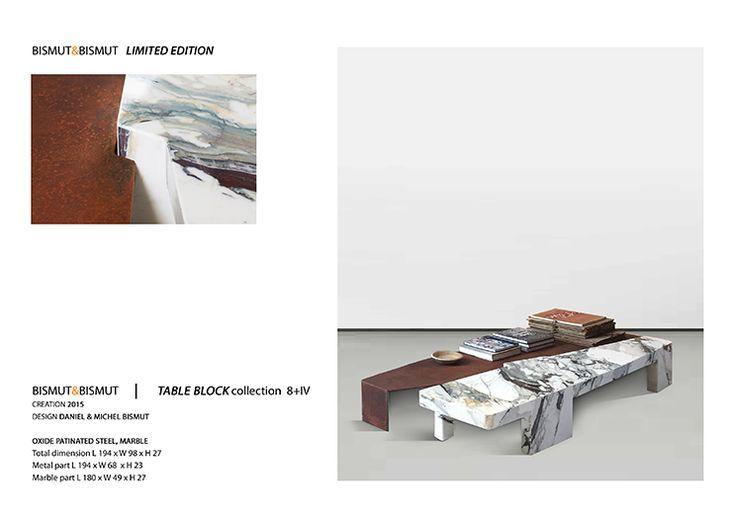Bismut & Bismut Architectes