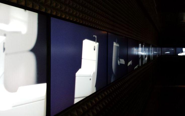 78 images about fugenlose b der badgestaltung badideen for Wohndesign stuttgart