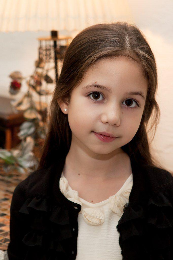 Луиза-Габриэла Бровина | ВКонтакте