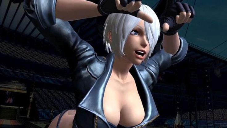 SNK tiene sus juegos en oferta en Steam - Niubie