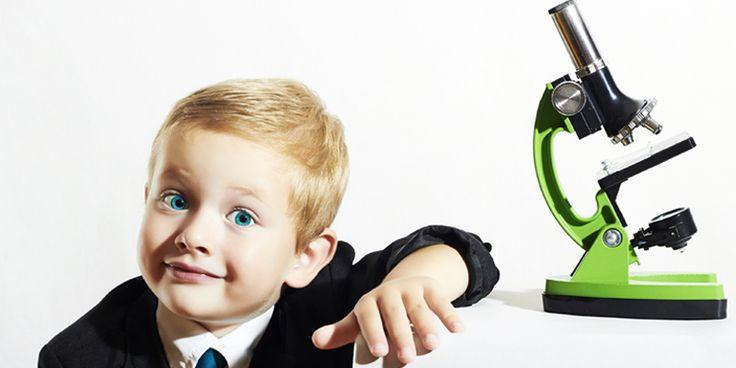 Finding a Fit for Gifted Learners  http://www.memphisparent.com/Memphis-Parent/September-2015/Finding-a-Fit-for-Gifted-Learners/?utm_content=buffer2c9c6&utm_medium=social&utm_source=pinterest.com&utm_campaign=buffer