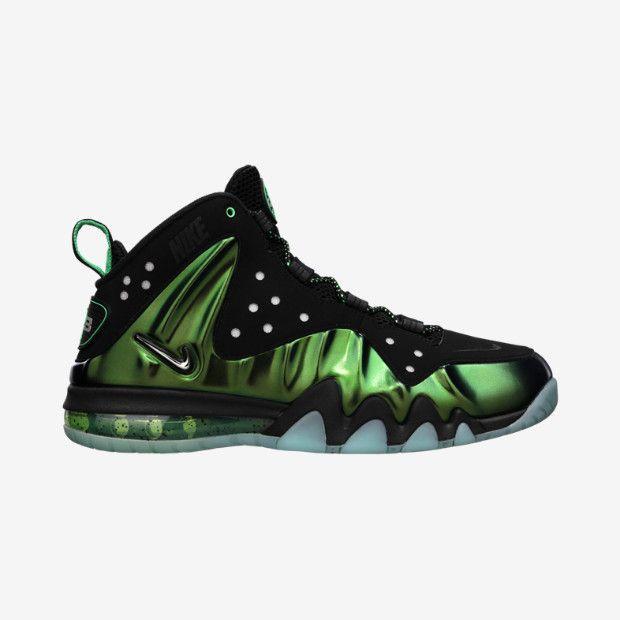 Nike Barkley Posite Max Men's Shoe