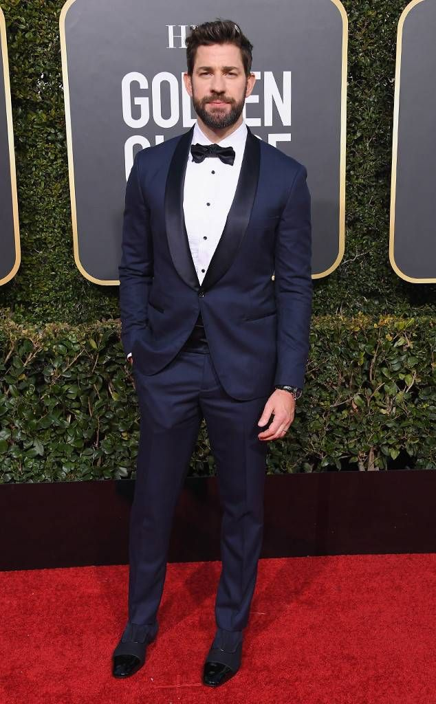 f9a9feb4a Os looks masculinos do Golden Globes 2019 | ESTILO MASCULINO | ROUPA DE  HOMEM | LOOK MASCULINO | ROUPA PARA HOMEM | OUTFIT FOR MEN | OOTD MEN |  Looks ...