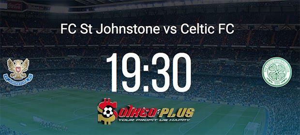 http://ift.tt/2Aijbwg - www.banh88.info - BANH 88 - Soi kèo VĐQG Scotland: St Johnstone vs Celtic 19h30 ngày 04/11/2017 Xem thêm : Đăng Ký Tài Khoản W88 thông qua Đại lý cấp 1 chính thức Banh88.info để nhận được đầy đủ Khuyến Mãi & Hậu Mãi VIP từ W88  ==>> HƯỚNG DẪN ĐĂNG KÝ M88 NHẬN NGAY KHUYẾN MẠI LỚN TẠI ĐÂY! CLICK HERE ĐỂ ĐƯỢC TẶNG NGAY 100% CHO THÀNH VIÊN MỚI!  ==>> CƯỢC THẢ PHANH - RÚT VÀ GỬI TIỀN KHÔNG MẤT PHÍ TẠI W88  Soi kèo VĐQG Scotland: St Johnstone vs Celtic 19h30 ngày 04/11/2017…