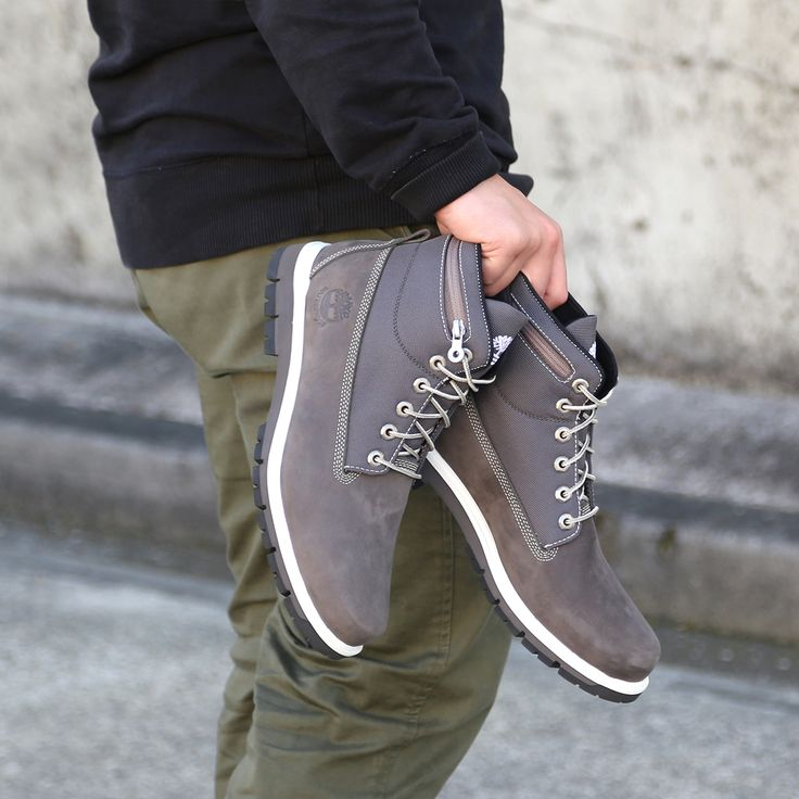 All new Radford Flex 6 from Timberland. Perfect for any weekend adventure. http://www.shoeconnection.co.nz/products/TIPBRR5N2EA