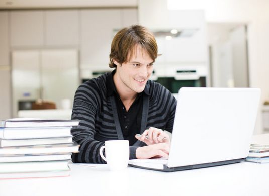 Same Day Payday Loans Instantly Cash Help Through Online For Short Term Needs