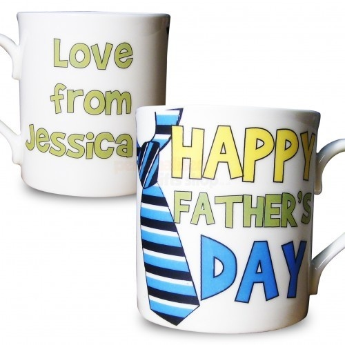 fathers day personalised gifts australia