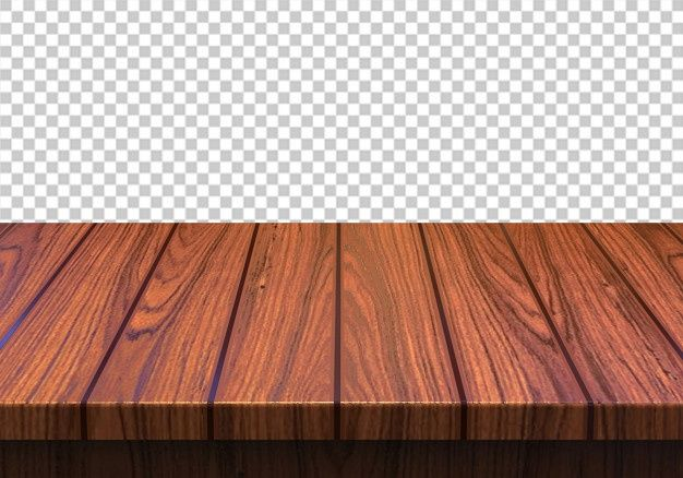 Wood Table Top Isolated On Transparent Background Wood Table Wood Table Top Beautiful Wallpapers Backgrounds