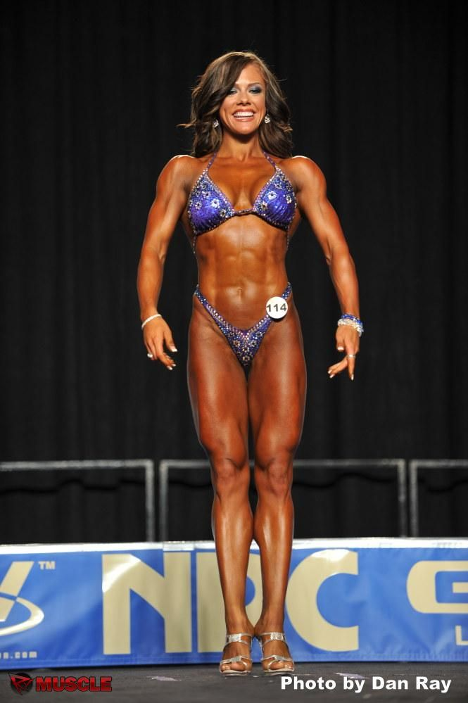 17 Best images about Comp ready on Pinterest | Bodybuilder