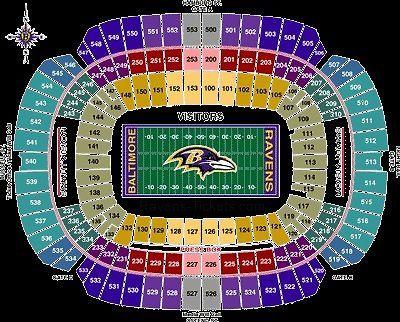 #tickets Baltimore Ravens vs Washington Redskins tickets please retweet
