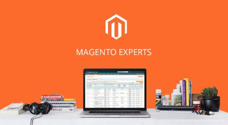 If you're looking for a #Brisbane #MagentoDeveloper, we are the best solution for your needs. Get in touch with us today. Ask for a free quote and start reaping the rewards of a Magneto eCommerce store today https://goo.gl/aHSn9i #MagentoEcommerce