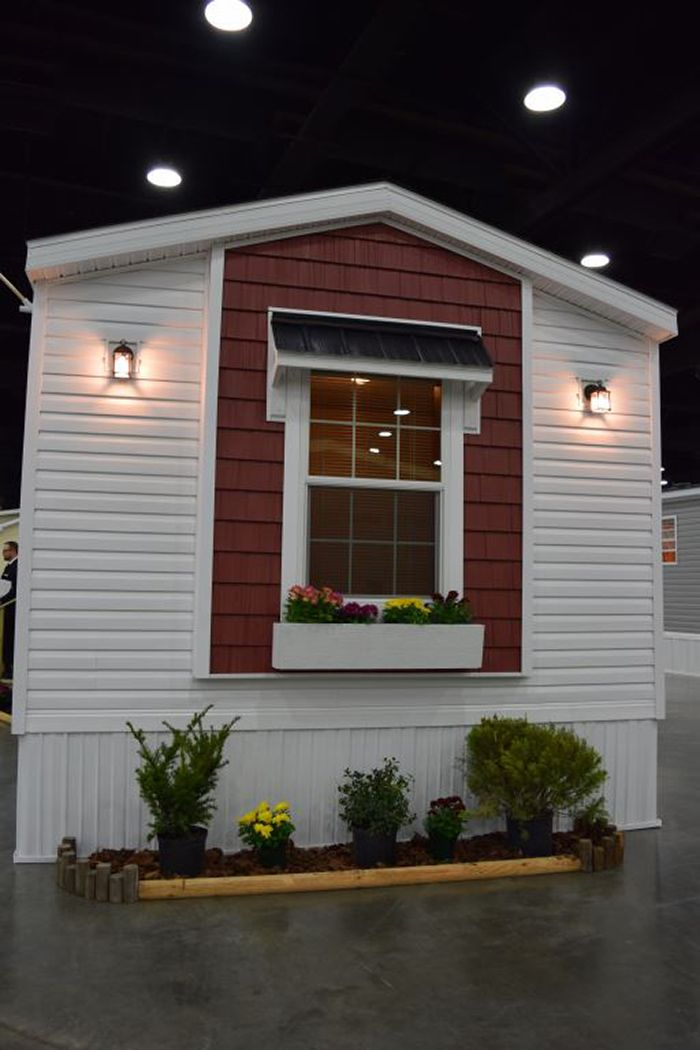 1000 ideas about mobile home bathrooms on pinterest mobile homes mobile home remodeling and. Black Bedroom Furniture Sets. Home Design Ideas