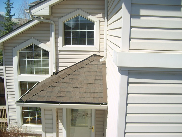 Choosing Roof Shingles   Solar Shingles 2011 | GENERAL ROOFING SYSTEMS  CANADA (GRS) |