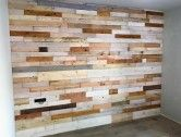 diy-pallet-wood-wall-paneling-project-ideas-plans