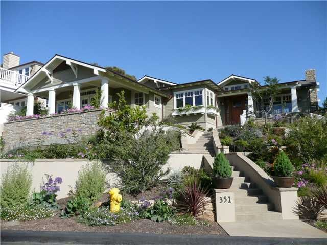 aaron rodgers house - Google Search