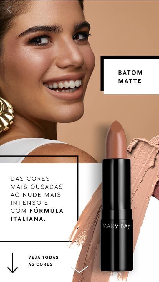 Naked fat latina