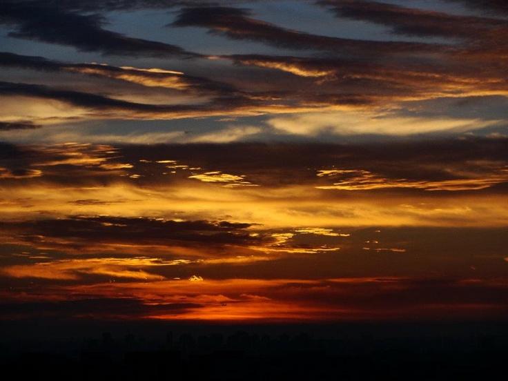 SunriseGod Artworks, Favorite Things, Amazing Photography, Sunrise Sunsets, God Grace, Beautiful Pictures, Sunrises Sunsets