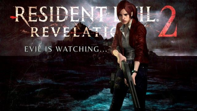 The official release date is February 24, 2015, but we've managed to get Resident Evil Revelations 2 PC Xbox PlayStation Cracked Download one week earlier. http://www.hackspedia.com/resident-evil-revelations-2-pc-xbox-playstation-cracked-download/