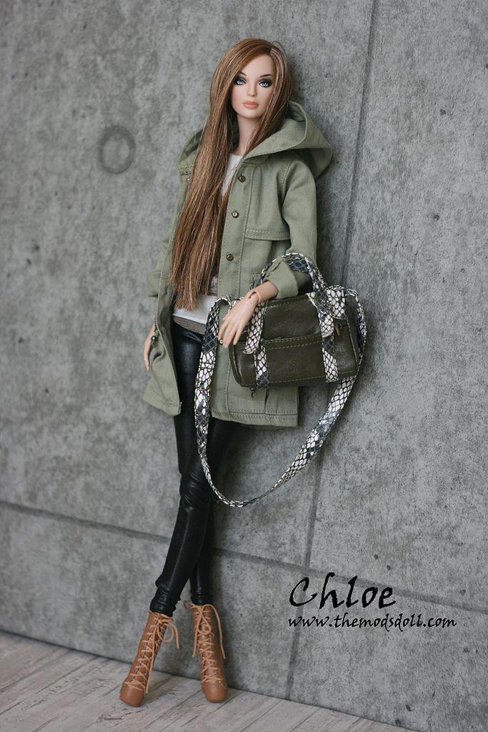 chloe | Flickr - Photo Sharing!