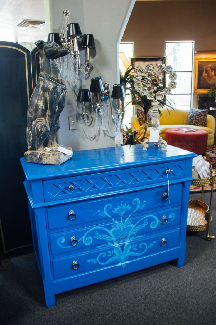 Attractive Find This Gorgeous, One Of A Kind, Dresser At Avery Lane In Scottsdale.