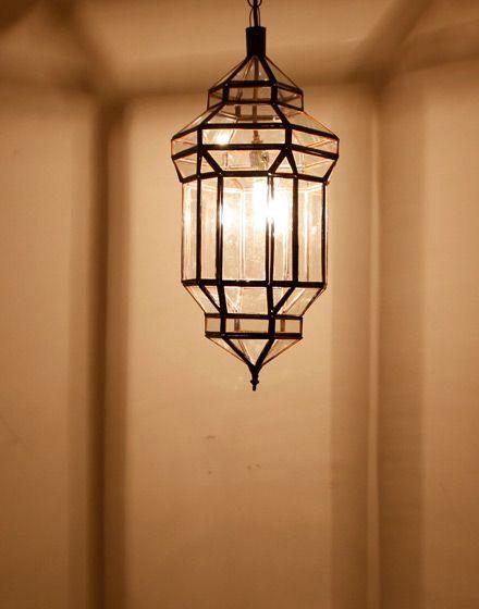 Moroccan Ceiling Lights Uk