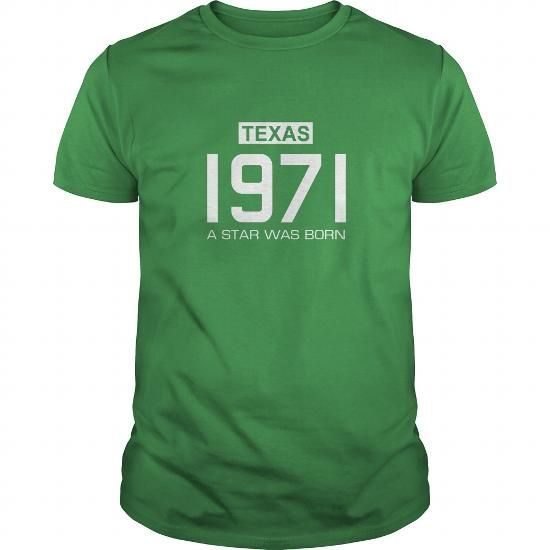 Texas 1971 Shirts Born in Texas T Shirt Hoodie Shirt VNeck Shirt Sweat Shirt Youth Tee for Girl and Men and Family #1971 #tshirts #birthday #gift #ideas #Popular #Everything #Videos #Shop #Animals #pets #Architecture #Art #Cars #motorcycles #Celebrities #DIY #crafts #Design #Education #Entertainment #Food #drink #Gardening #Geek #Hair #beauty #Health #fitness #History #Holidays #events #Home decor #Humor #Illustrations #posters #Kids #parenting #Men #Outdoors #Photography #Products #Quotes…
