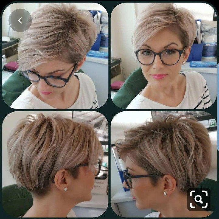 Pin By Claudia Cpsogl On Hairy Beast In 2020 Thick Hair Styles Womens Haircuts Bob Haircuts For Women