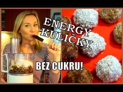 ♡ Zdravá ČOKOLÁDOVÁ ZMRZLINA ♡ jen 134 kcal a 3 ingredience! - YouTube