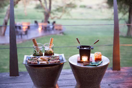 Solio Lodge (Kenya/Laikipia District) - 2016 Lodge Reviews - TripAdvisor