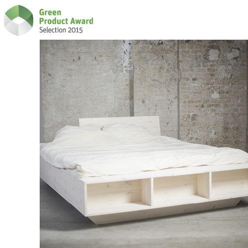 """Über 1.000 Ideen zu """"Bett Mit Stauraum auf Pinterest ..."""