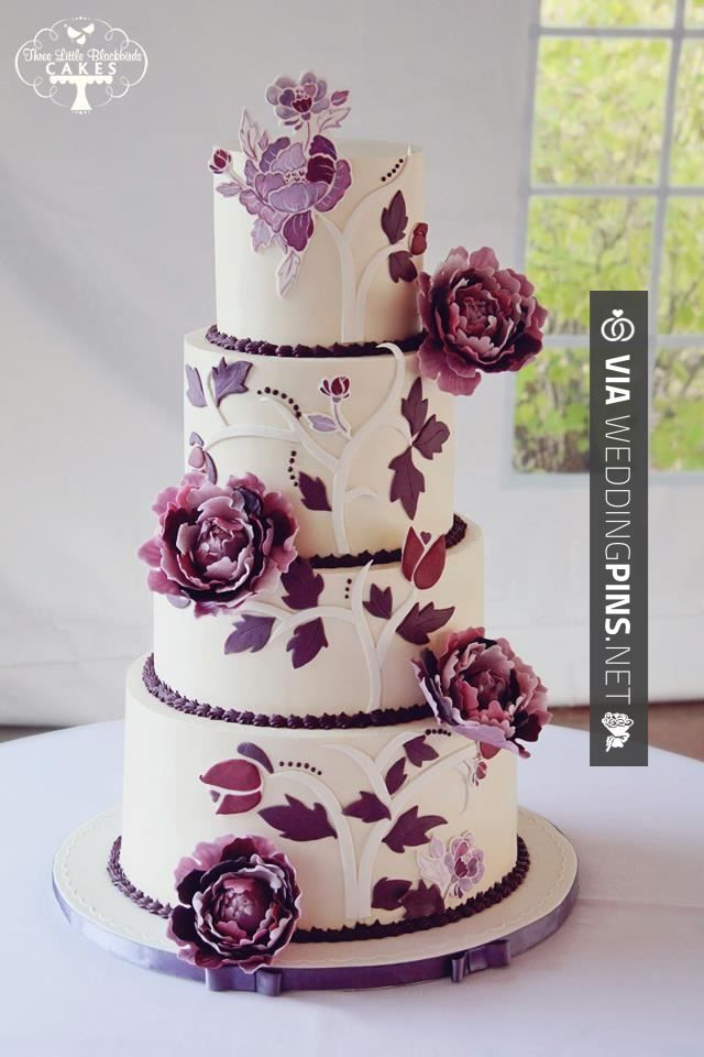 Yes -  | CHECK OUT MORE GREAT INSPIRATIONS FOR TASTY Wedding Motif 2017 HERE AT WEDDINGPINS.NET | #weddingmotif2017 #weddingmotifs #2017 #weddingthemes #cakes #weddings #boda #weddingphotos #weddingpictures #weddingphotography #brides #grooms