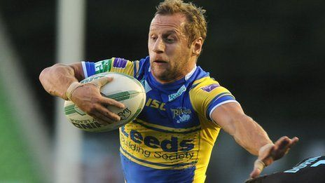 Leeds Rhinos' Rob Burrow. https://jrspublishing.leadpages.net/4-free-gifts/ How to keep motivated to exercise, how to keep motivated to lose weight, how to keep motivated on a diet