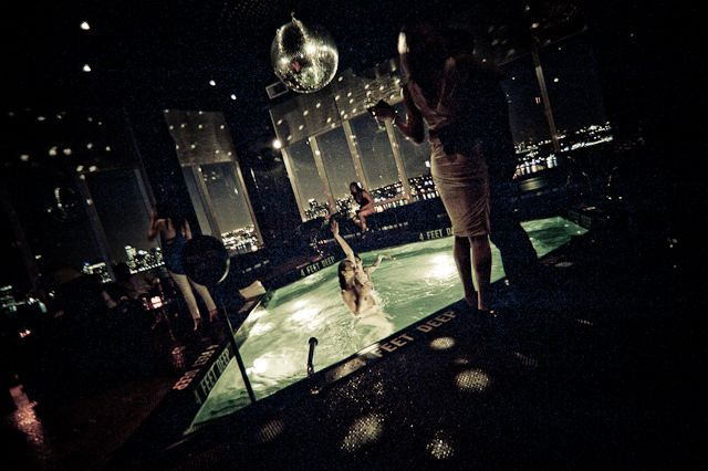 10 Bachelorette Party Ideas To Try In NYC  http://guestofaguest.com/new-york/nyc/10-bachelorette-party-ideas-to-try-in-nyc