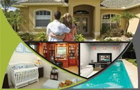 Just how can a home security system help to help keep your house. https://www.youtube.com/watch?v=INYD0agS_XUfeature=youtu.be