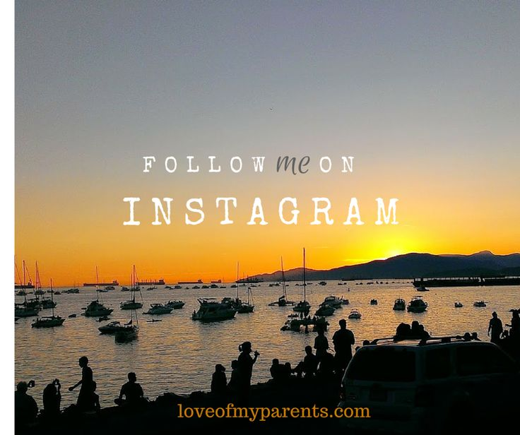 """https://instagram.com/loveofmyparents/ and the fun continues on """"instagram"""" follow along!!  dont forget to like, share or make a comment heart emoticon if your a big photographer follow along , I would love to see your photos !!!! oxox j"""
