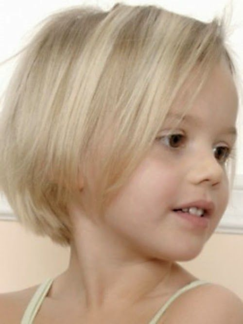 Pin By Sandi West On Haircuts Little Girl Haircuts Girl