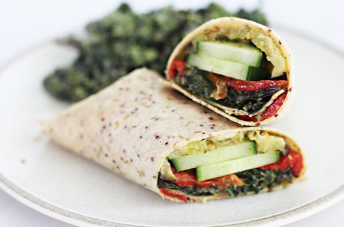 Seventh Day Adventist Vegetarian Food Store