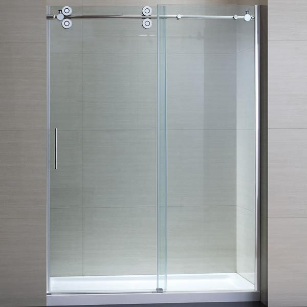 Builder S Direct Depot Bdd Leading Hospitality Suppliers Of Frameless Shower Doors Shower Glass Shower Doors Chrome Shower Door Shower Sliding Glass Door