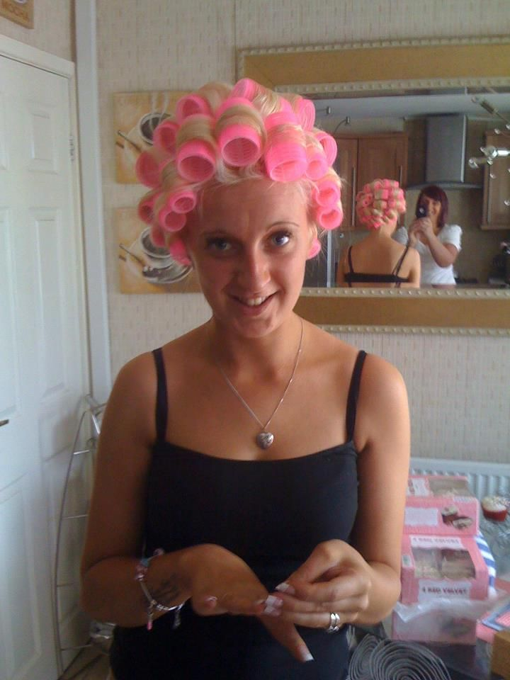 sissy boy in hair rollers 1000 images about sexy in curlers on pinterest sexy
