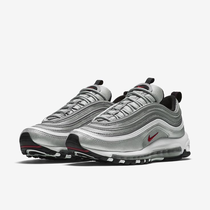 Chaussure Nike Air Max 97 OG QS pour Femme
