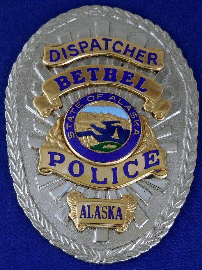 ISSUED POLICE BADGES - POLICE BADGES FOR SALE - WE BUY POLICE BADGES