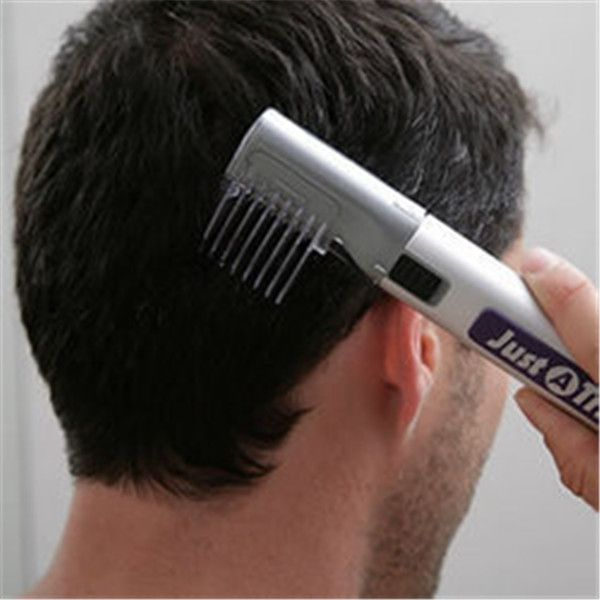 best haircut trimmers best 25 haircuts with beards ideas on s 5833
