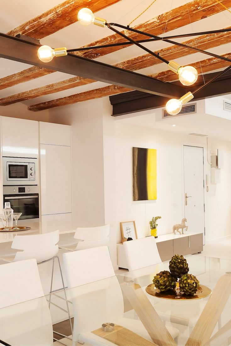 14 best Home Staging - Right Downtown | Markham Stagers Barcelona ...