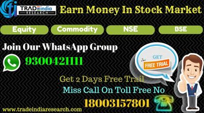 Best Share Market Blogs | Best Stock Market Blogs | Best Share Market News: Stock Market Trend & Morning Opening Bell By Trade...