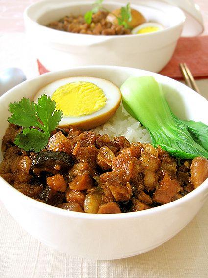 1000+ идей на тему: Тайваньская Кухня в ...