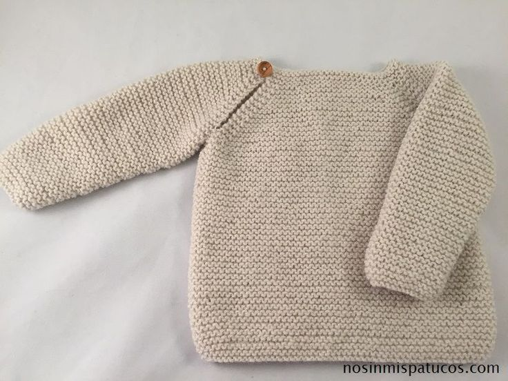 2458 best Tejido a mano images on Pinterest | Knitting patterns ...
