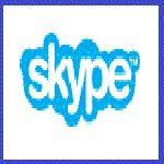 skype Programas  para Realizar Videollamadas desde el PC